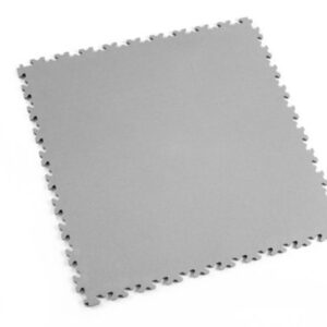 Light Grey 7mm PVC Plate