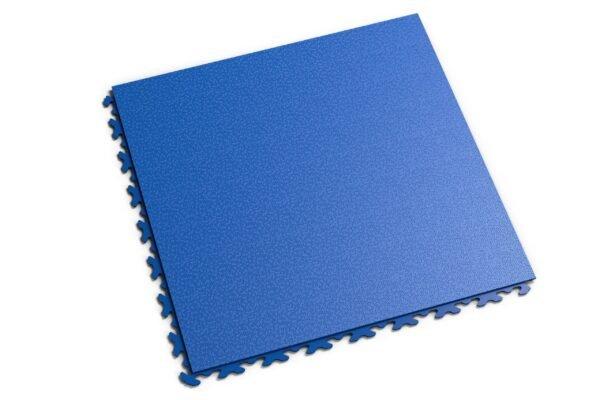 speedfloor invisible blue
