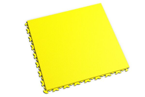 Invisible PVC Plate