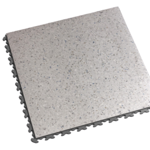 FORTELOCK Solid Design PVC Board