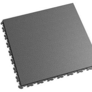 Eco Grey Invisible PVC Board