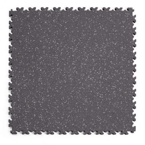 speedfloor granit paint grey