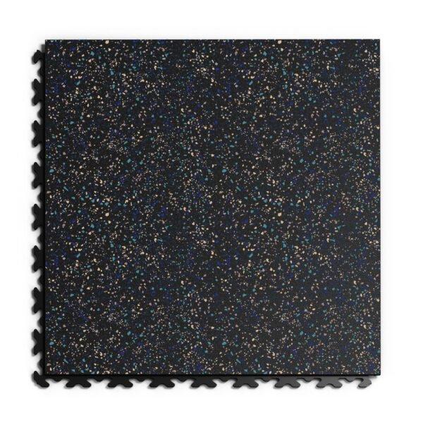speedfloor granit paint black