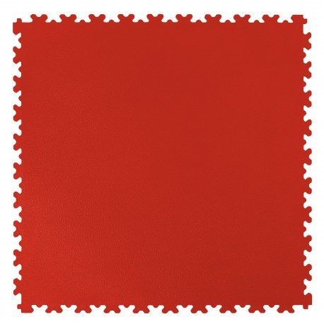 speedfloor 4mm red