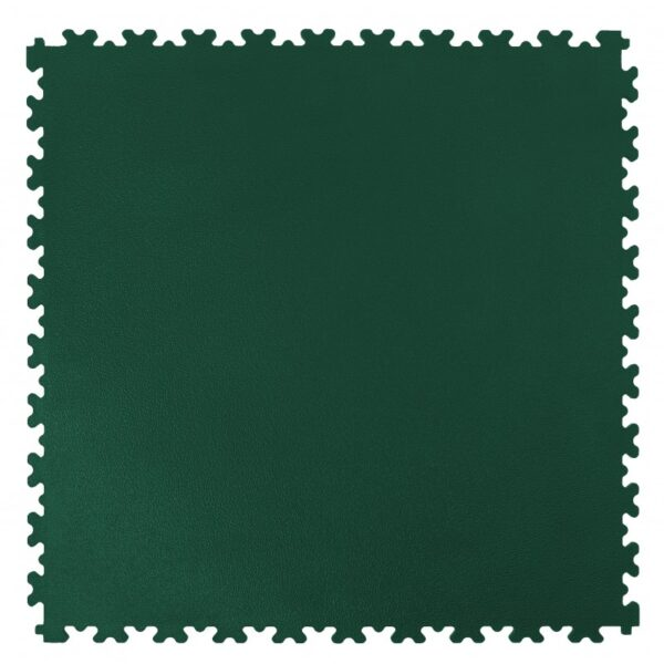 speedfloor 4mm green