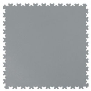Płytka PVC Standard 4mm Grey