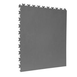 Płytka PVC Invisible Slate 5 mm