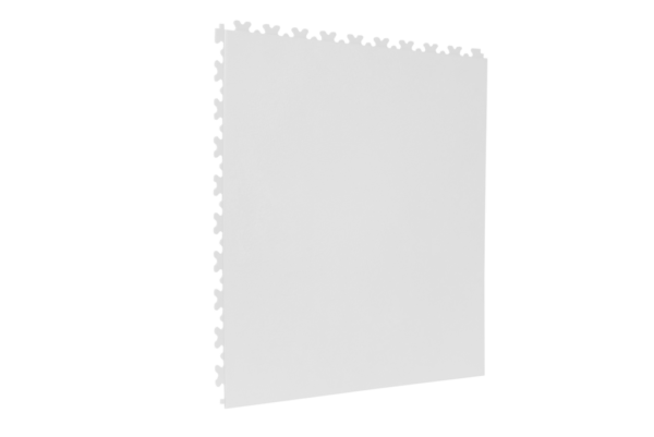 Invisible PVC plate 5 mm