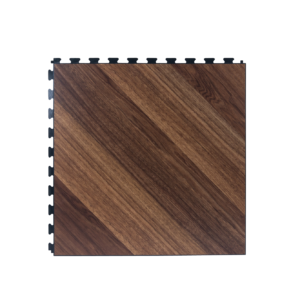 Tile LVT Design dark oak