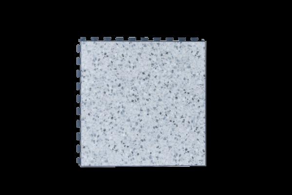Tile LVT Design granit terrazzo