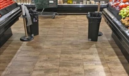 Before-and-after-retail-flooring-1(1)